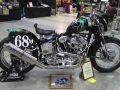 motorcycle_0066