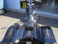 motorcycle_0069