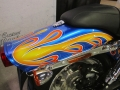motorcycle_0079