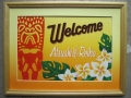 sign_welcomeboard_0006