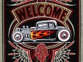 sign_welcomeboard_0034
