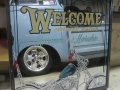sign_welcomeboard_0045