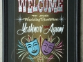 sign_welcomeboard_0082
